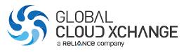 GLOBAL CLOUD EXCHANGE