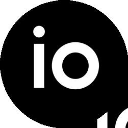 I/O DATA CENTERS