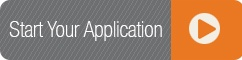 start your application