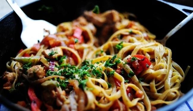 итали паста-405486-edited.jpg