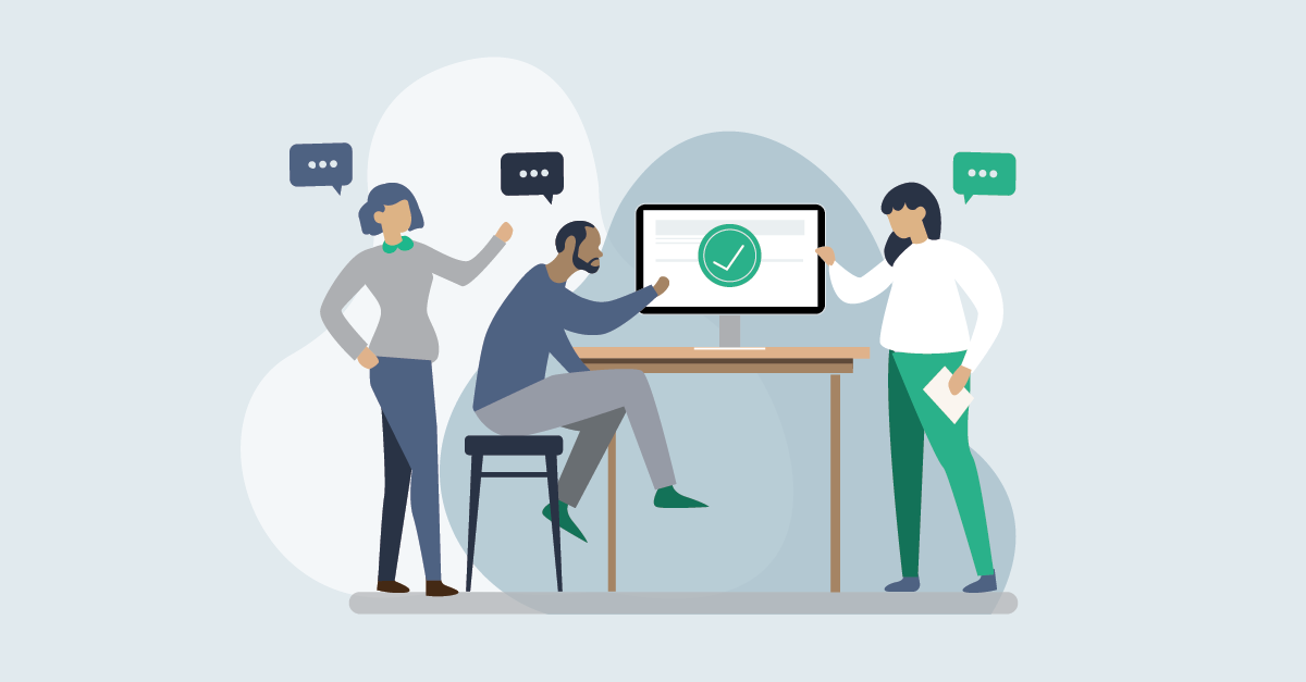 3 Ways Internal Communications Can Drive Employee Engagement & Advocacy-02