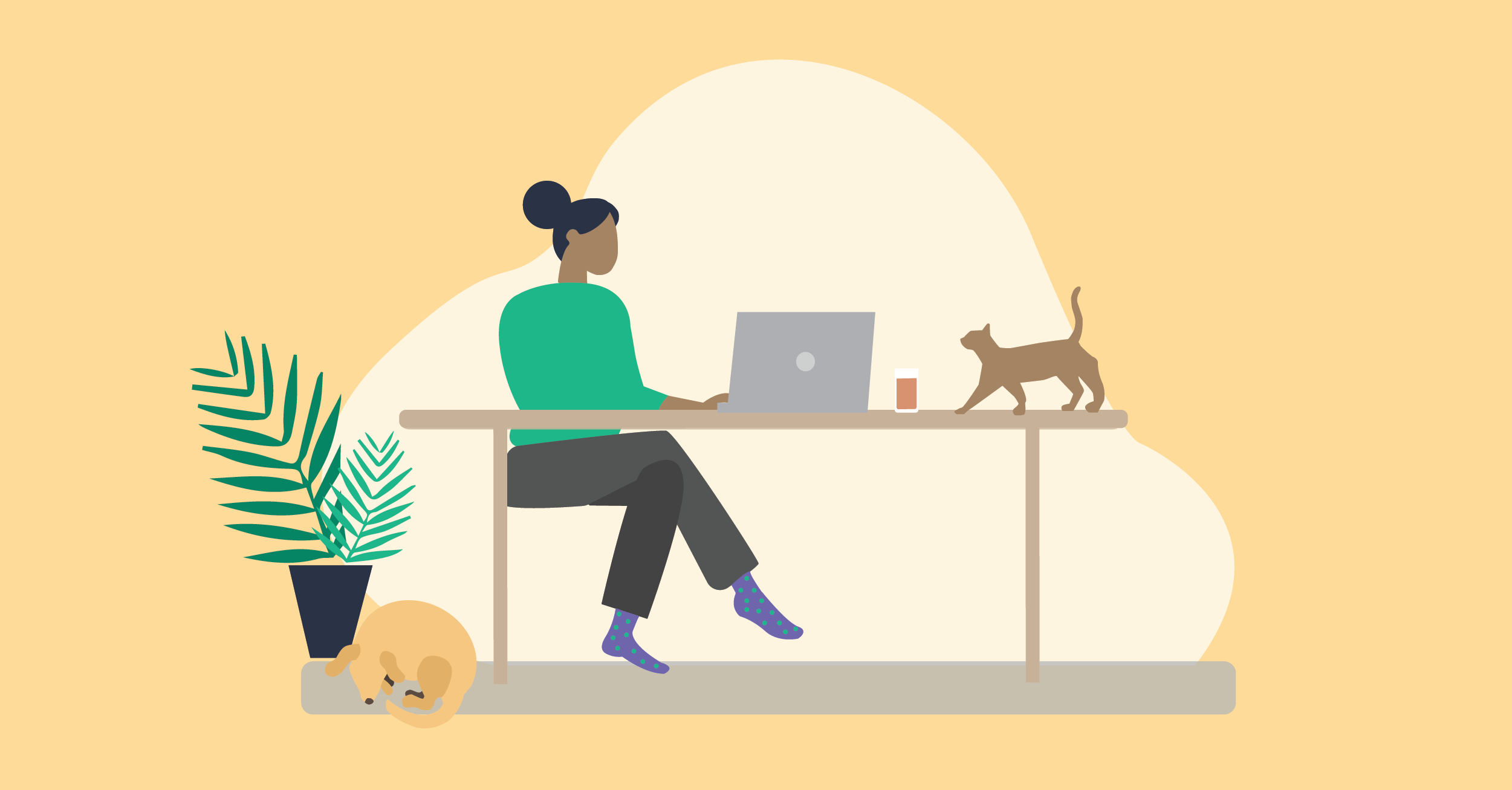 4 Tips for Engaging with remote teams-01