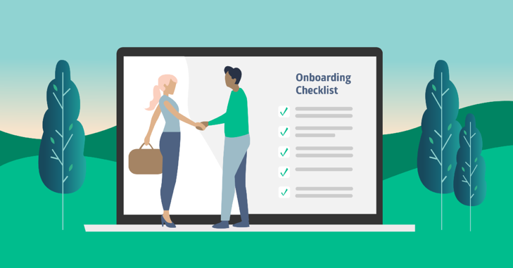 5 Onboarding Tips That Boost Employee Engagement & Retention2-01