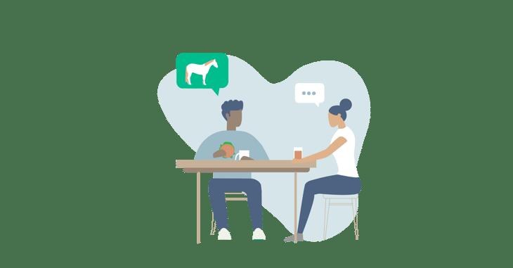 5 ways to improve communication-03