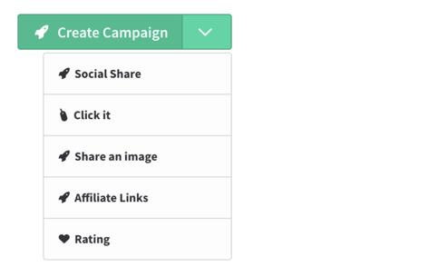 Ambassify_Campaign_Options