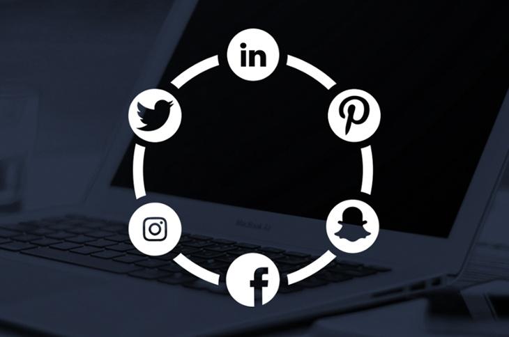 boost social media reach.jpg