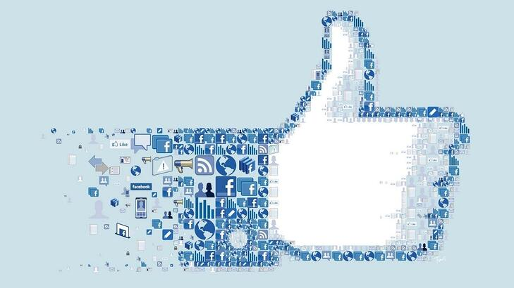 6919292-facebook-like-wallpaper.jpg