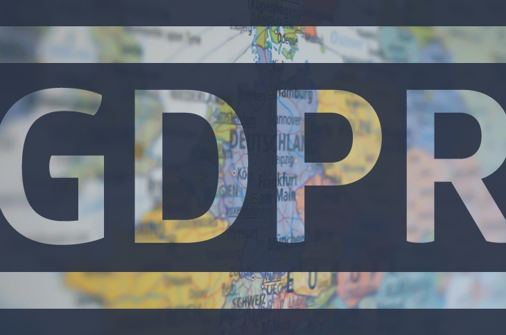 GDPR.jpg