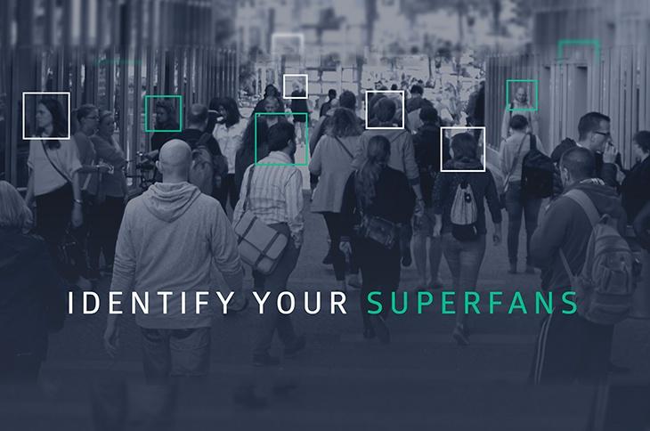 Identify (1).jpg