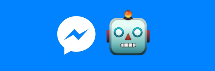 Chatbots for Boosting Social Media Reach