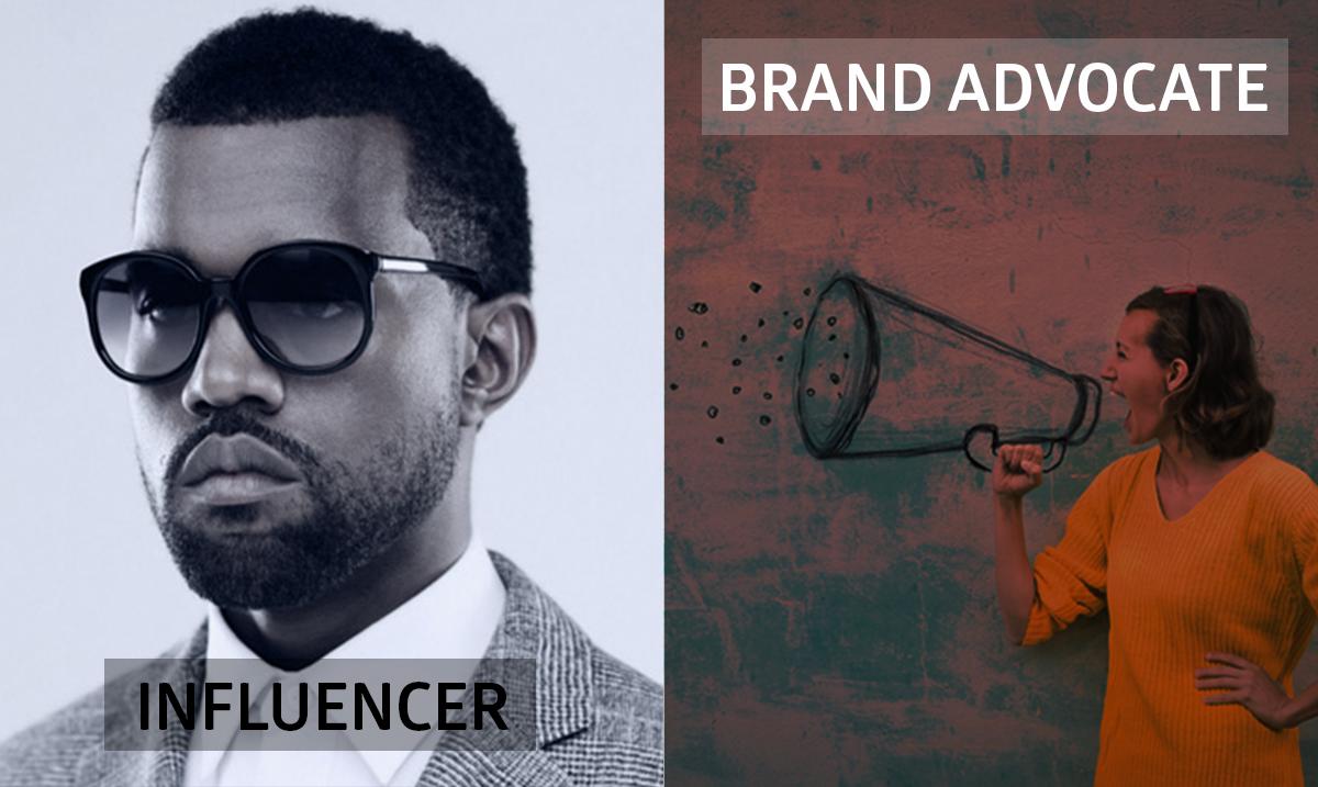 brand advocates outperform influencers.png