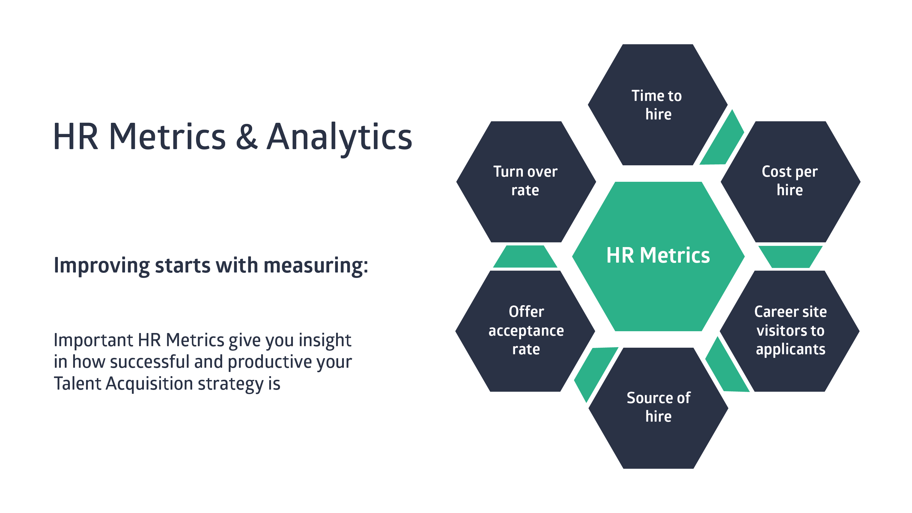 Choose Employer Branding Metrics_Tekengebied 1