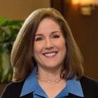 Lisa Pressler