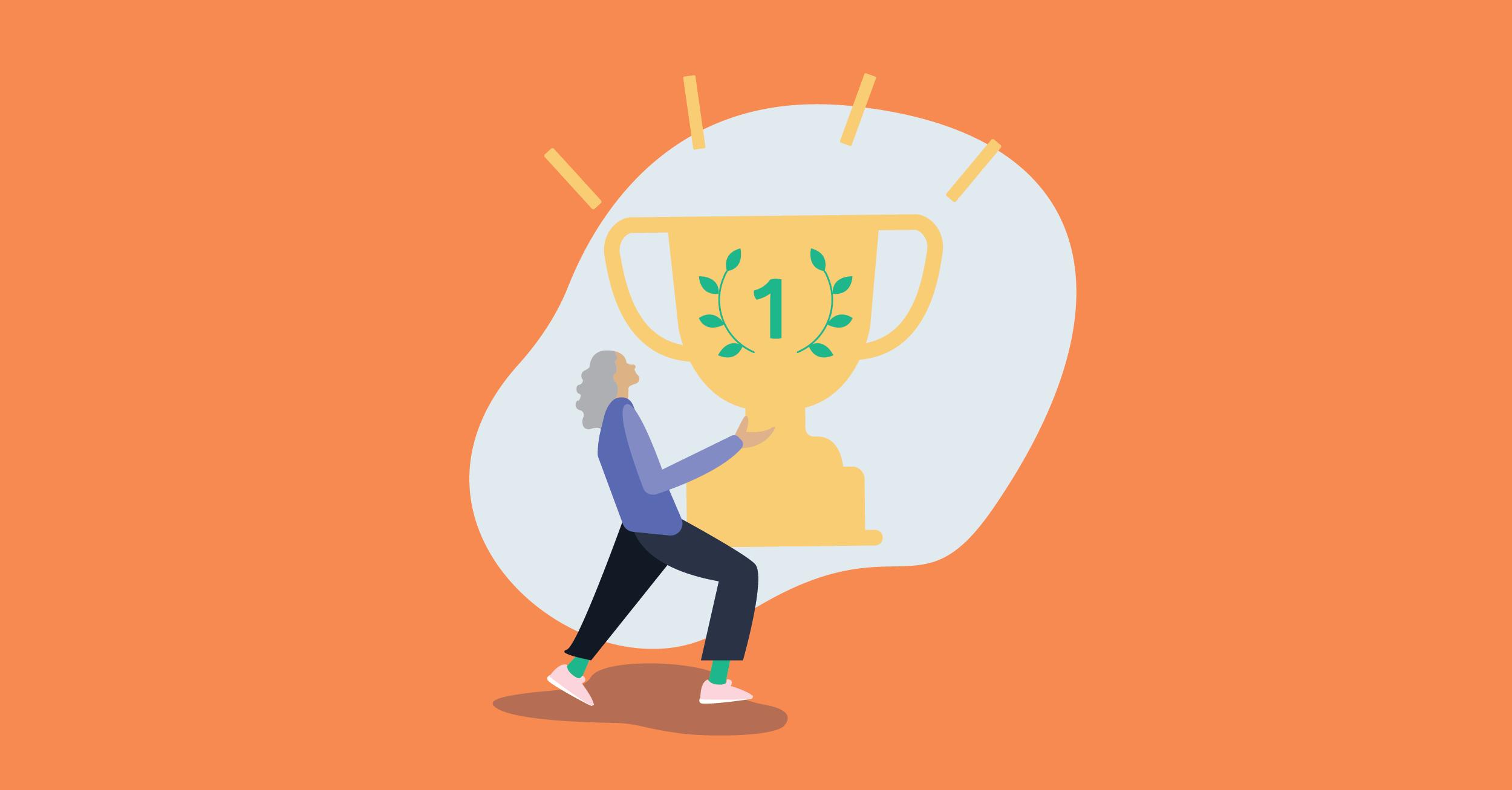New 25 Employee Recognition & Rewards Ideas-08