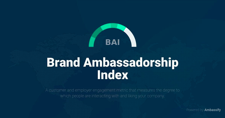 brand ambassadorship index.png