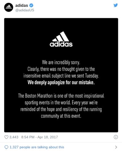 Adidias_Apology