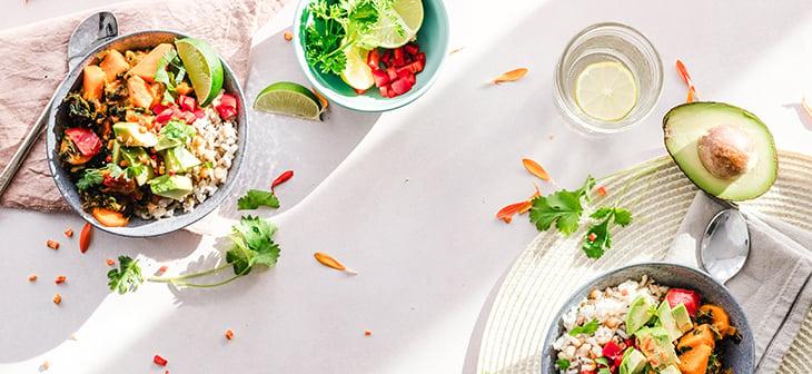 appetizer-bowls-cuisine-1640770 copy_c