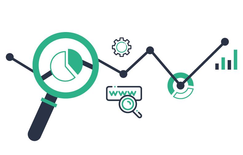 business metrics custom