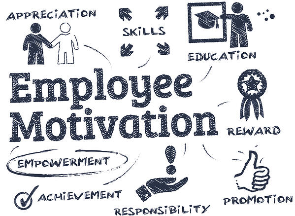 employee-motivation-chart-with-keywords-and-icons-G3W2N9