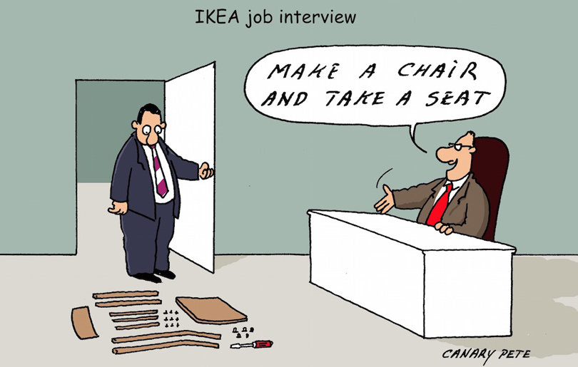 job-interview-ikea