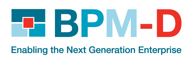 BPM-D logo RGB-01