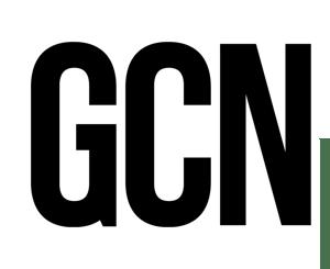 GCNlogo
