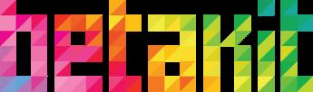 bk_logo-e1373275415883