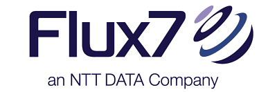 flux7_new_logo_small