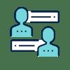 icon-conversation-1