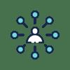 icon-grid-thin-83