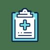 icon-medical-clipboard-1