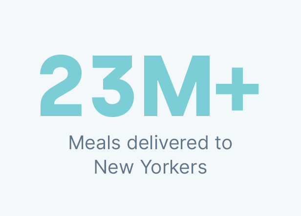 stats-meals23m