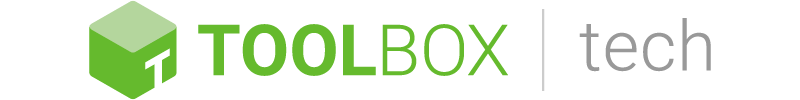 toolbox-logo-tech
