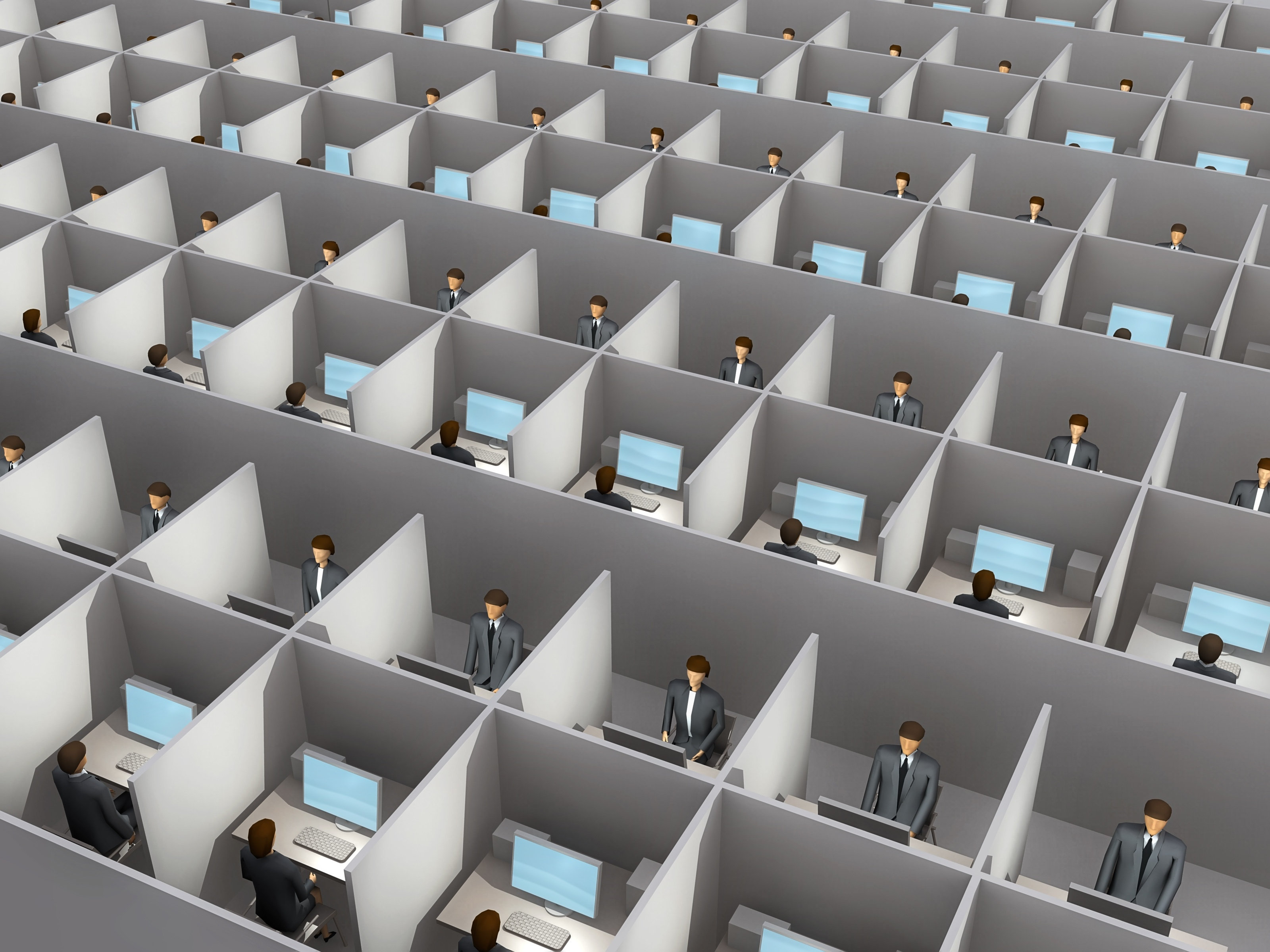 is call center outsourcing a commodity