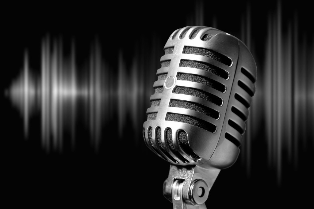 microphone-1074362_1920 copy