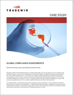 Maximizing-Trade-Compliance_sm2