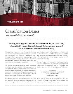 Classification_small