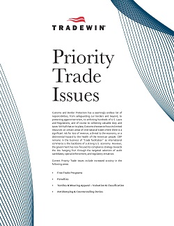 PriorityTradeIssues