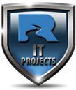 IT_Projects-2