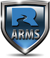 ARMS-1-2