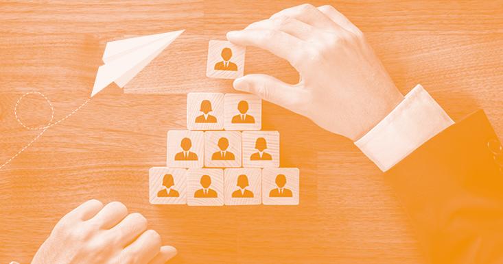 5 Human Resources Metrics Every CEO Needs