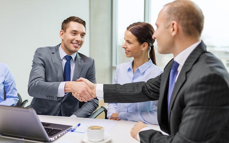 4 benefits of improving employee onboarding
