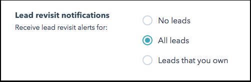 lead-revisit-notification-preferences