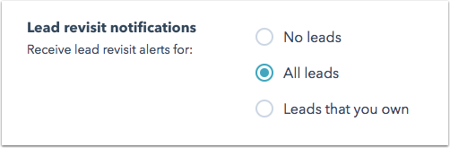 lead-revisit-notification-preferences