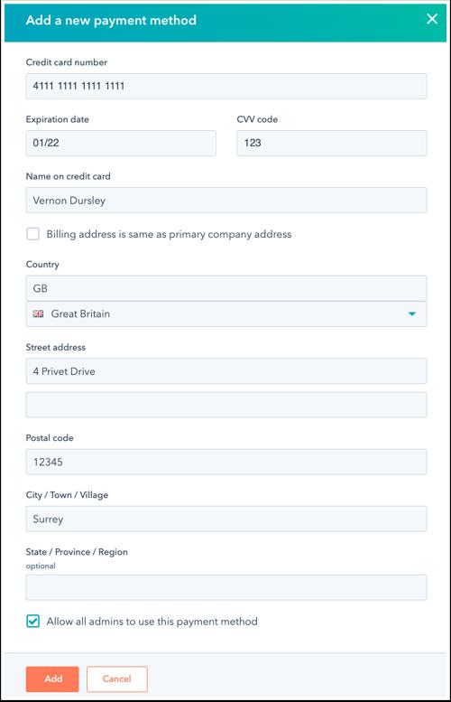 add-payment-method-details-sidebar