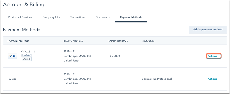 payment-method-actions