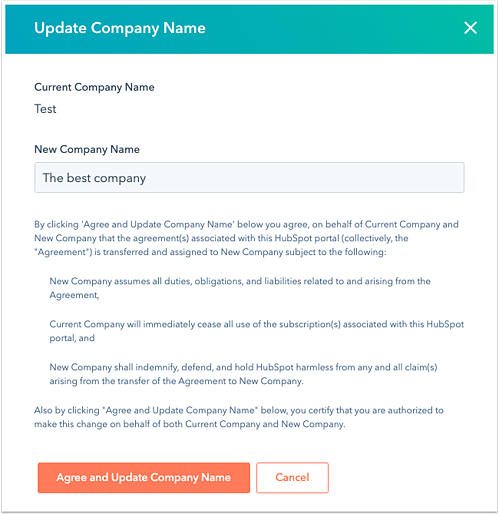update-company-name-confirm