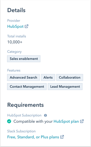 app-marketplace-app-details-and-requirements