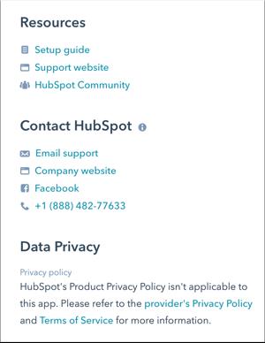 app-marketplace-resources