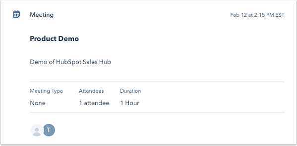 contact-record-scheduled-meeting